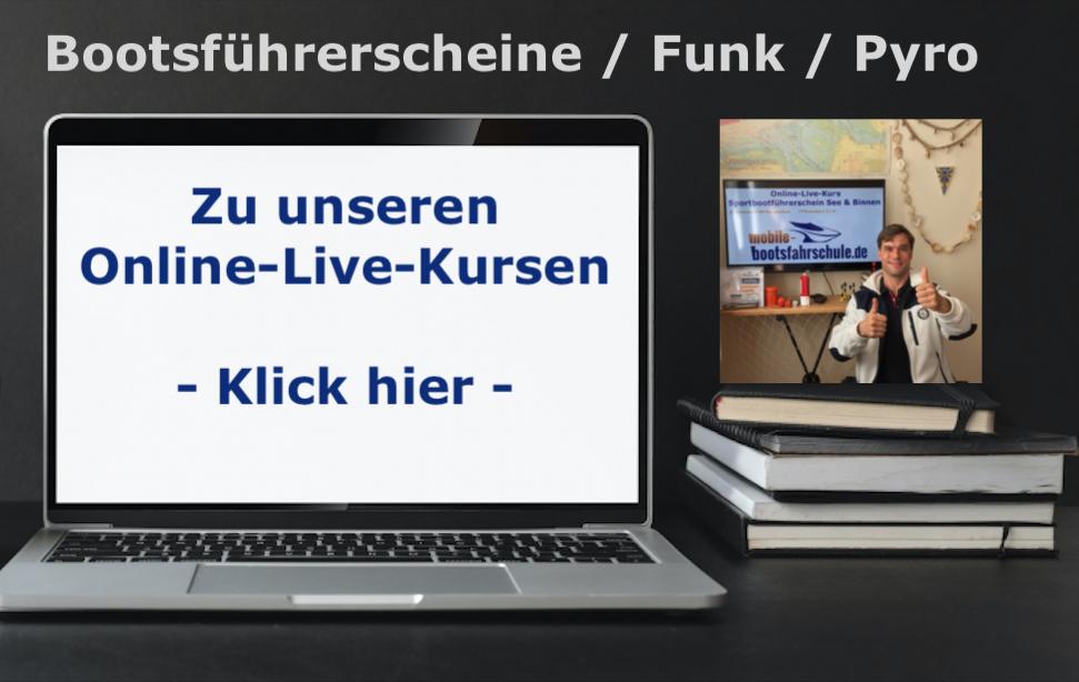 Online-Livekurse